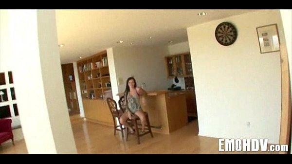 Дойки ком на русском языке видео