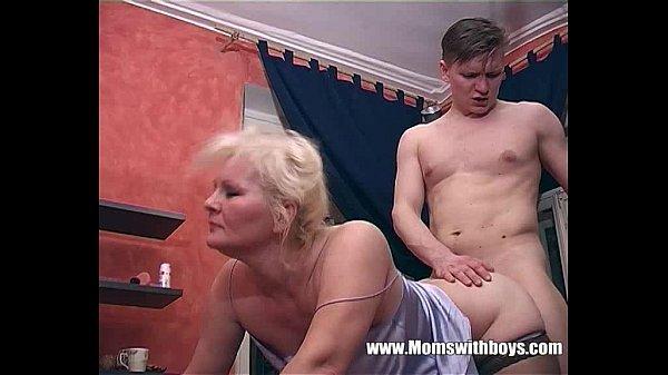 Секс с старушками на руском языке