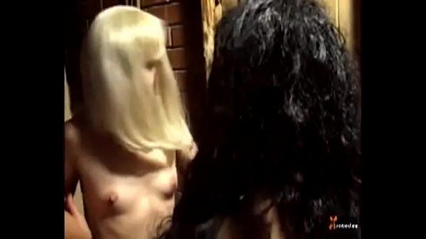 porno filmid venezuela escorts