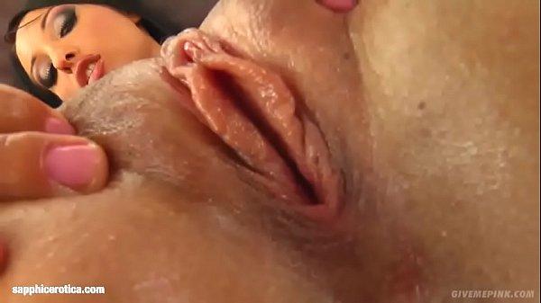 Настоящий секс на скрытую камеру онлайн