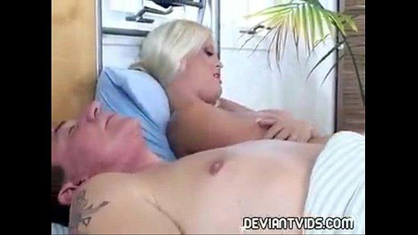 В четвером эротич передача видео