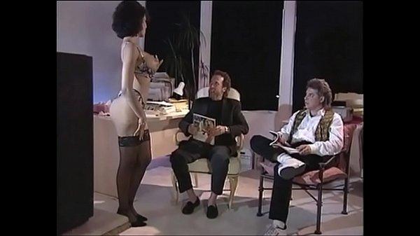 Кино бомба порно