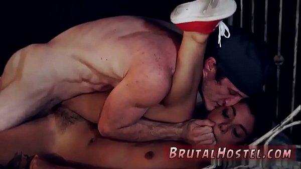 Мастурбация и секс в ванной