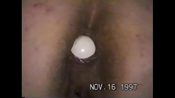 Порнокомикс матери и сына видео
