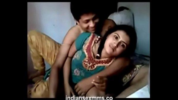 Desi Indian big boobs sex in home | Hindi desi sex couple