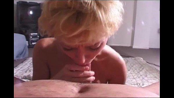 Пороно пожилых женщин