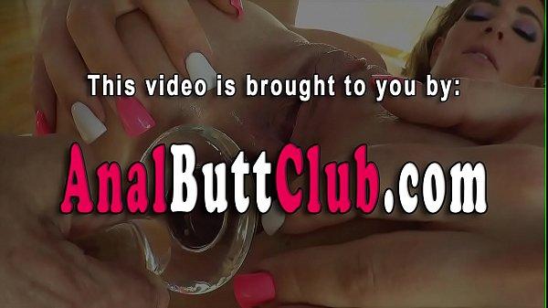 Видео у сесты большая грудь