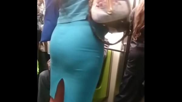 Шикарная пися Анжелики
