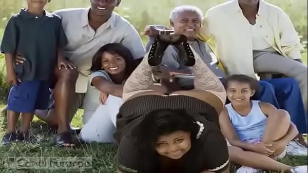 Две бабы связали парня, порно волосатая пизда стоя раком видео