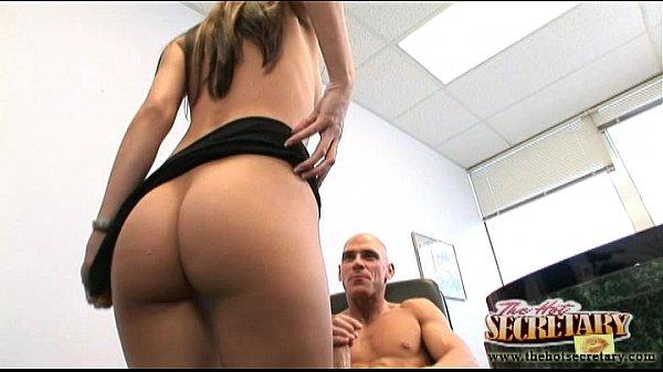 Жестко у проктолога порно