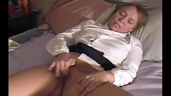 Sherry wynne i wanna cum inside your mom troia anal