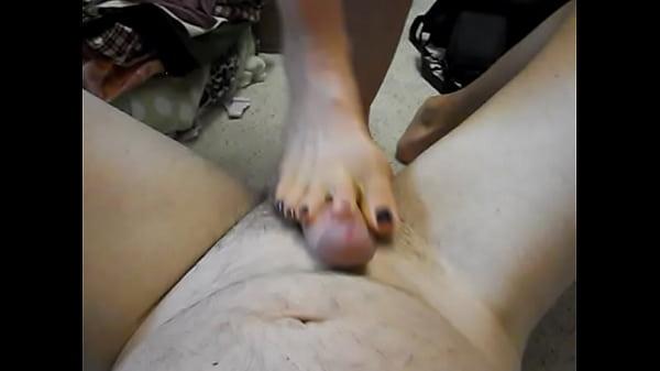 Порно видео инцест страсть