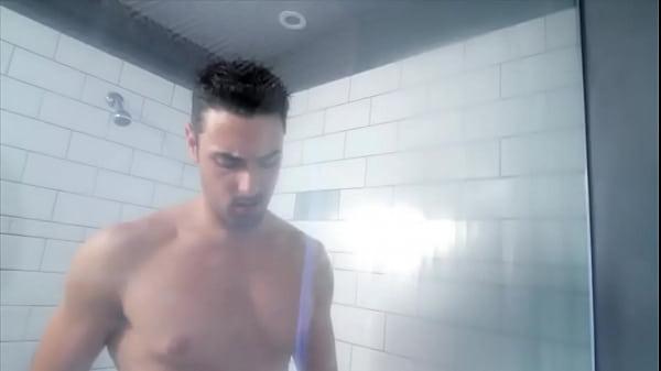 Fleshjack shower
