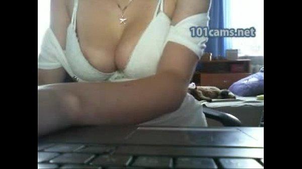 Порно лесби совратила подругу дочери