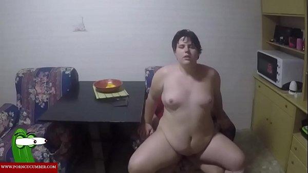 Порно видео красивый камшот