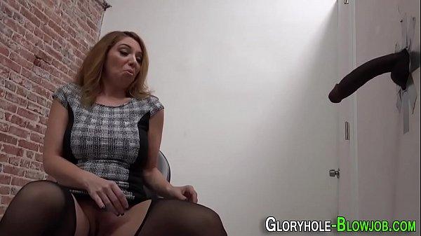 Порнофото кастингов руских девушек