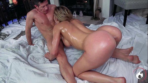 Супер оргазм в контакте