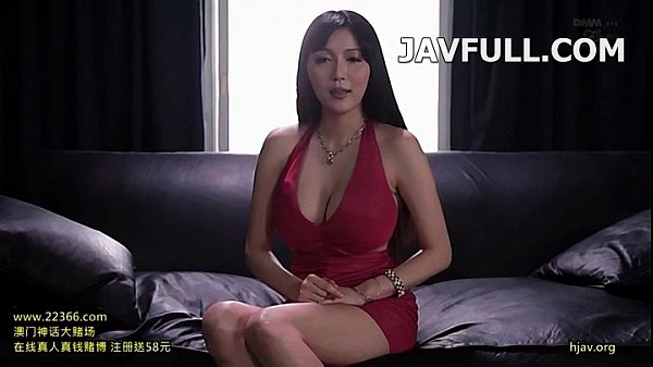 JAV CamPorn BigCock Ebony POV Desi Hardcore Creampie Gets Asia Japan Ass Blonde