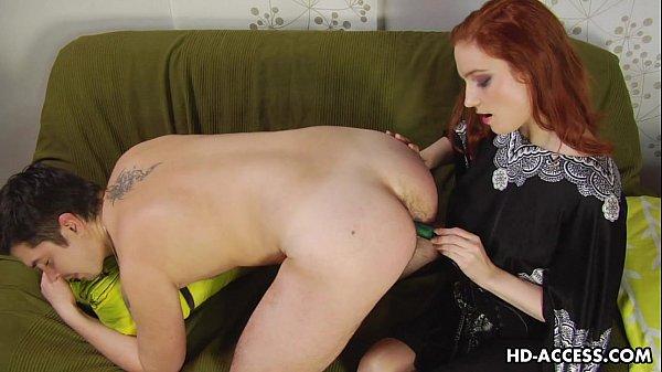 Парень делает парню эротический массаж россия