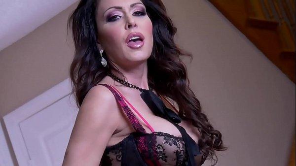 Taylor Wane Hardcore Sex Movies Classic Pornstar Legends