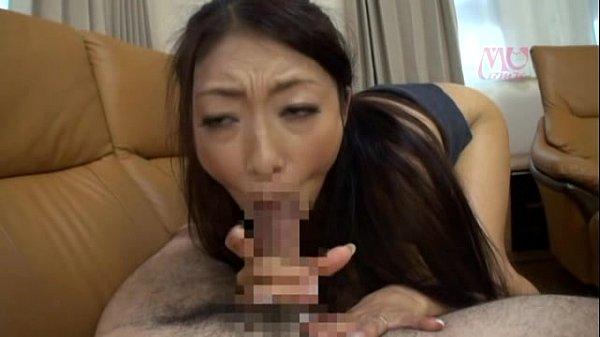 Reiko Kobayakawa 42_หนังโป๊ดาราเอวี