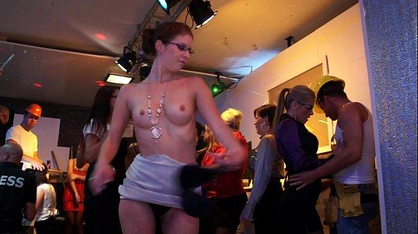 Самые крутые порно вечеринки в отличном качестве
