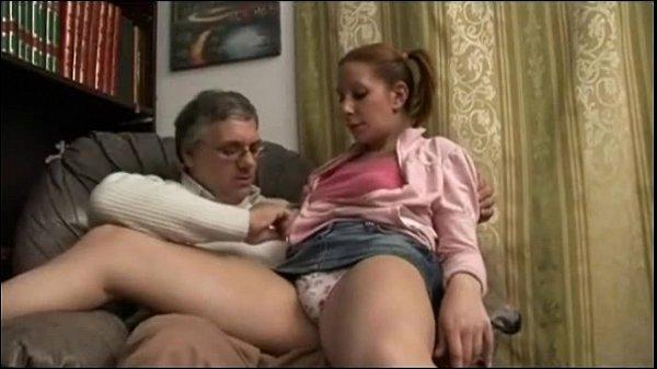 Erotico anale sesso foto