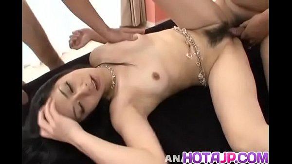 Kyoka Ishiguro 22_หนังโป๊ออนไลน์ดาราเอวี