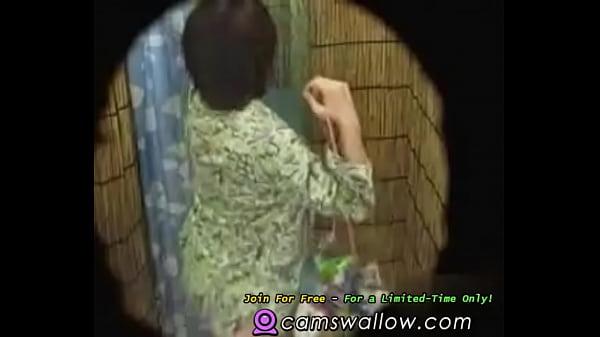 Скр камера живая пизда девушки
