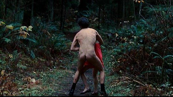Big tit anal porn