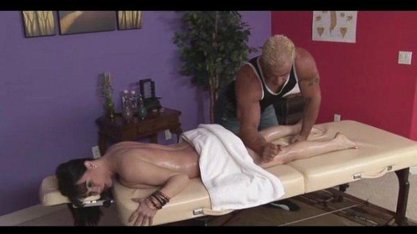 Шальные девчонки порно