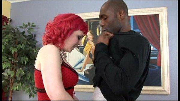 Муж и жна первий ноч еротика
