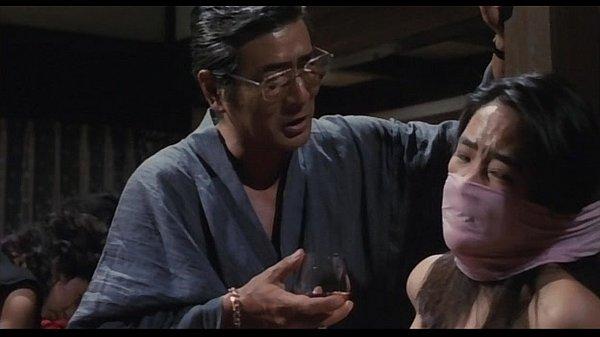 899หนังโป๊สาวใหญ่Flower And Snake – Sketch Of Hell (1985)แนวโหดหื่นsaoyaixxxเต็มเรื่อง