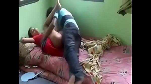 Indian porn tube download