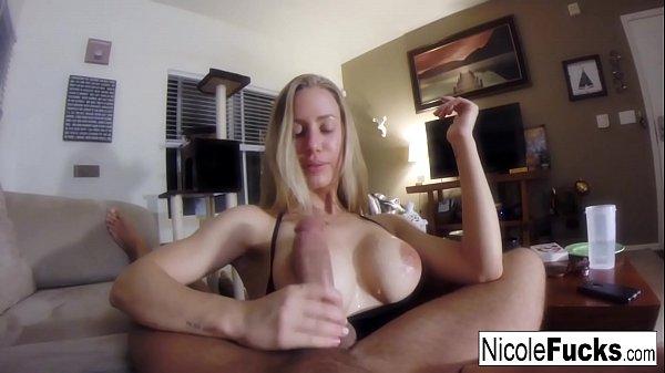 Жоское гей порно смотреть онлайн на ютубе