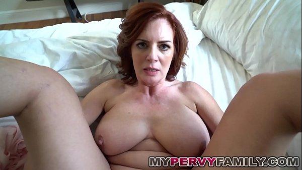 Secretaresse Porn Movies