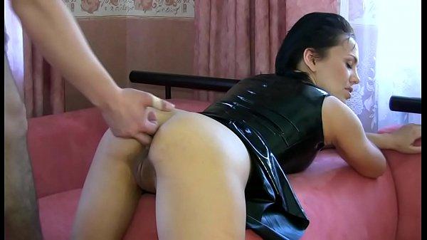 Порно актриса нимфа виола все видео
