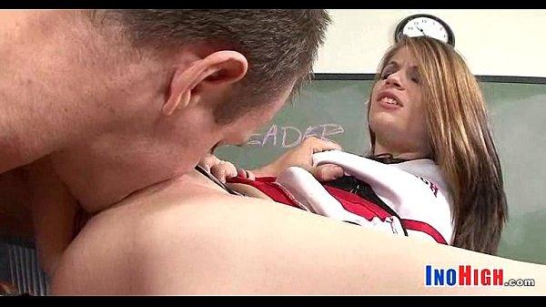 bolshoe-ochko-v-zhope-video-onlayn-porno-foto-yaponok-s-ogromnimi-titkami