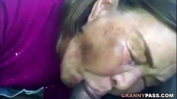 Порнофото бабушки азиатки