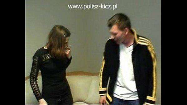 Basia Virgin Porn -
