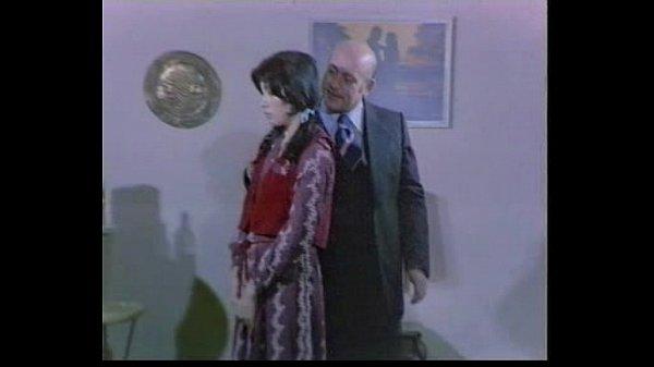 Турецкие порно кино мама и сын