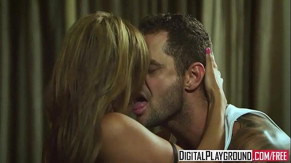 Попробовали первый раз поменяться женами порно