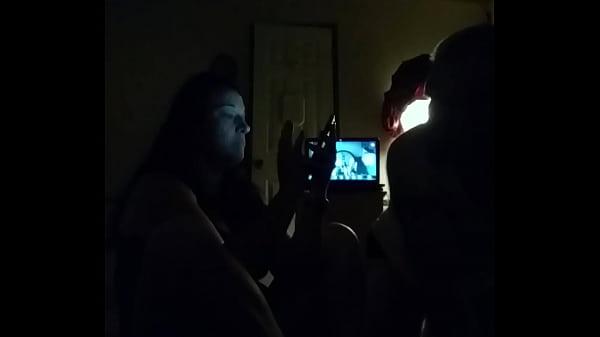 Порно ебут так что теряет сознание видео