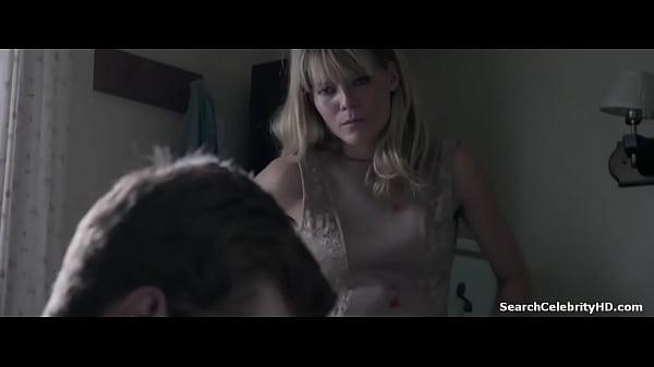 Неплохой анальчик с русской девочкой / Netta (2011) SiteRip [720p]