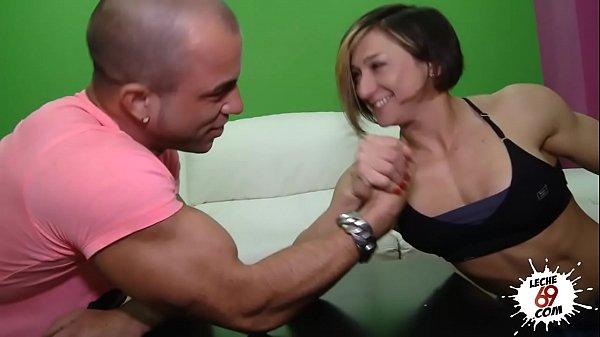 Lucha de pulsos