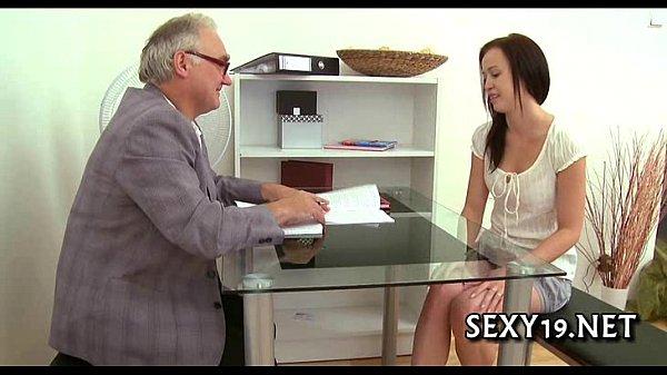 Случайные съёмки порна со знаменитостями