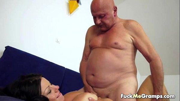 Парнушка толстый мужики малодинки девушки ютуб