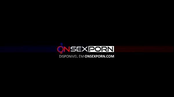 Домашнее порно русских любители