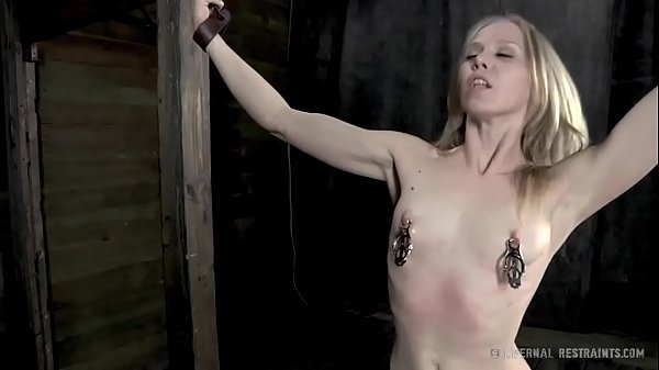 Девственница и её фото порно