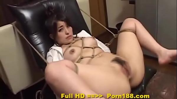 порно клизма азиаткам свои посты,вы